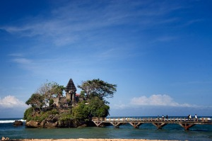 Pantai Balekambang Wisata Malang Jawa Timur Bromo Surabaya Travel